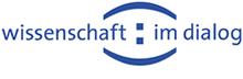 i-c821a219f5b4fa349199e925e5d51b04-wissenschaft_im_dialog_logo-thumb-330x108.jpg