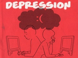 i-e3000e80c5bd9f77136503ddda6cf011-depression-thumb-250x187.jpg