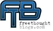 i-e9a18039f243c01f3c69fb8b2f1fe97c-freethoughtblogs-thumb-173x103.jpg