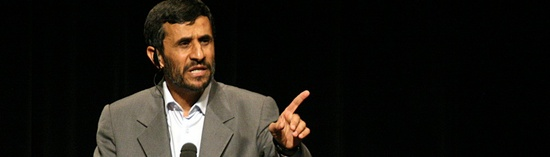 Ahmadinejad strip.jpg