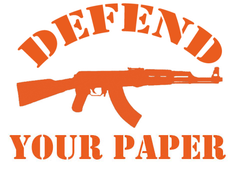 defend your paper.jpg