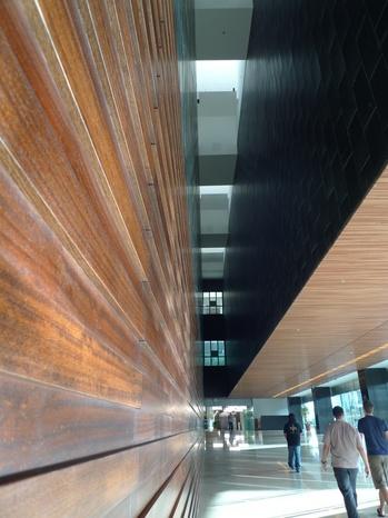 5Hörsaal.jpg