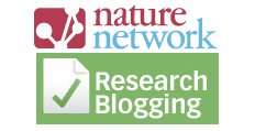 nature networks researchblogging.jpg
