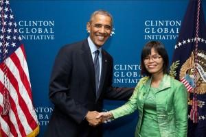Chak-Sopheap-Obama