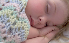 i-7e383e7666ba63d769ae926791fff319-sleeping_child-thumb-240x149.jpg