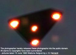 TriangleBelgium1990.jpg