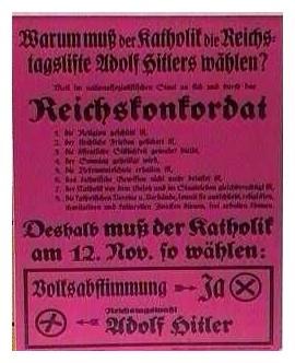 Reichskonkordat.jpg