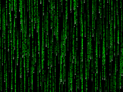 philosophy the matrix The matrix: religion vs philosophy there are good arguments against the matrix movies being essentially christian or buddhist in nature, but it remains undeniable that there are powerful religious.